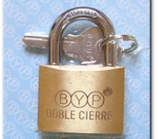 Self storage lock Benalmadena