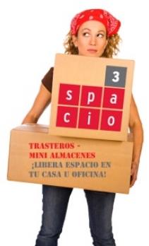 Trasteros Arroyo